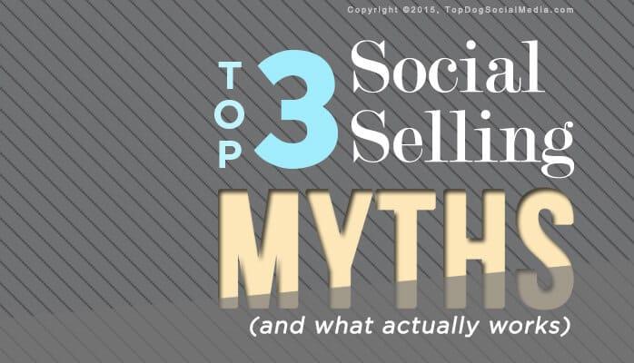top3socialselling li (1)